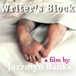Writer's Block – The Movie Trailer