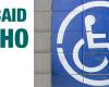 Medicaid…Who Needs It?